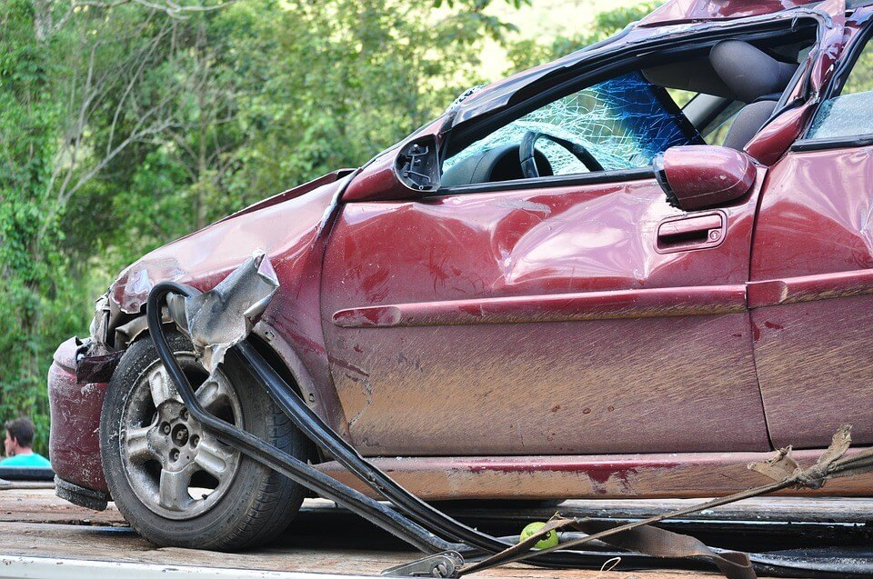 Can You Claim from the Road Accident Fund for a Hit and Run?