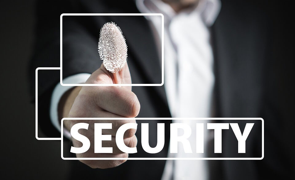 Everything you need to know about Professional Indemnity Insurance