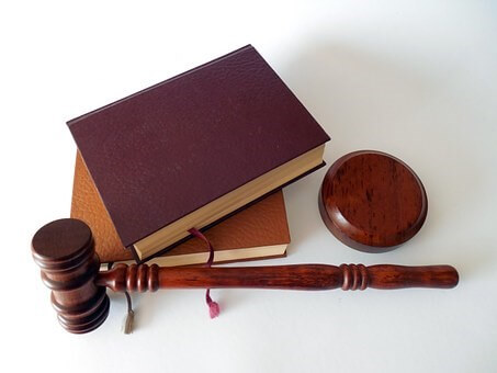 A Simple Guide to Professional Indemnity Insurance | Munro Flowers & Vermaak Attorneys